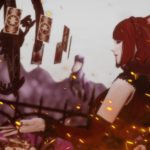 GShadeプリセットのメモ-Fairy-【屋内】