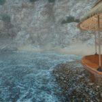 【FF14】ヌシ釣り ソルター