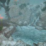 【FF14】ヌシ釣り 黄金魚