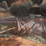 【FF14】ヌシ釣り シャドーストリーク