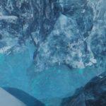 【FF14】ヌシ釣り 氷の巫女